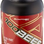 100-beef-protein-chocolate-flavor-2-lbs-909-grams-by-adaptogen-science