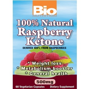 100-natural-raspberry-ketone-60-capsules-by-bio-nutrition