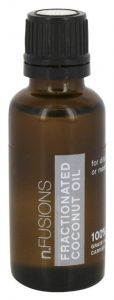 100-pure-fractionated-coconut-oil-for-dilution-or-massage-30-ml-by-natures-fusions
