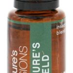 100-pure-natures-shield-insect-repellant-blend-15-ml-by-natures-fusions