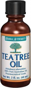 100-pure-tea-tree-oil-2-oz-by-good-and-natural