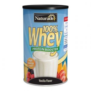 100-whey-protein-vanilla-24-oz-by-naturade