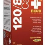 12080-care-60-capsules-by-redd-remedies