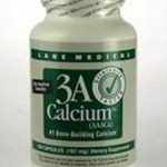 3a-calcium-150-capsules-by-lane-labs