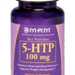 5-htp-100-mg-griffonia-bean-extract-purity-assured-by-hplc-30-vegetarian-capsules-by-mrm