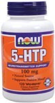 5htp-100-mg-120-vegetarian-capsules-by-now