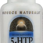 5htp-100-mg-30-capsules-by-source-naturals