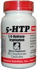 5htp-100-mg-60-capsules-by-intensive-nutrition