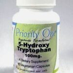 5htp-100mg-45-capsules-45-capsules-by-priority-one