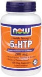5htp-200-mg-120-vegeterian-capsules-by-now
