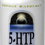 5htp-50-mg-30-capsules-by-source-naturals