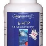5htp-l5hydroxytryptophan-150-capsules-by-allergy-research-group