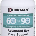 60-to-90-advanced-eye-care-support-60-soft-gels-by-kirkman