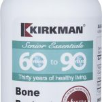 Kirkman Joint Support – 60 to 90 Bone Protect with Vitamin K