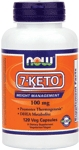 7keto-100-mg-120-vegetarian-capsules-by-now