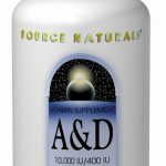 a-and-d-10000-iu400-iu-100-tablets-by-source-naturals