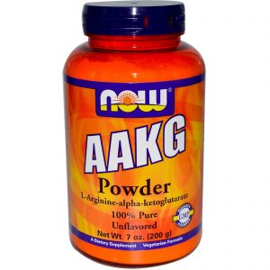 aakg-powder-7-oz-by-now