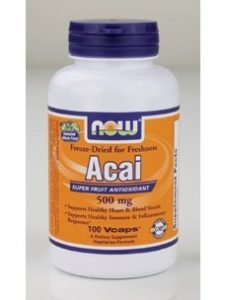 acai-500-mg-100-vegetarian-capsules-by-now