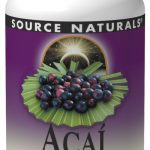 acai-extract-500-mg-60-capsules-by-source-naturals