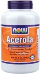 acerola-powder-6-oz-by-now