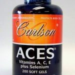 aces-200-soft-gels-by-carlson-labs