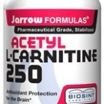 acetyl-lcarnitine-250-mg-60-capsules-by-jarrow-formulas