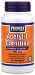 acetyll-carnitine-500-mg-50-vegetarian-capsules-by-now