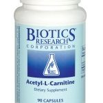 acetyllcarnitine-90-capsules-by-biotics-research