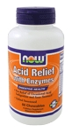 acid-relief-with-enzymes-60-chewables-by-now
