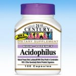 acidophilus-high-potency-100-capsules-by-21st-century