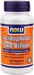acidophilus-two-billion-100-capsules-f-by-now