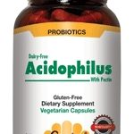 acidophilus-with-pectin-250-vegetarian-capsules-by-country-life