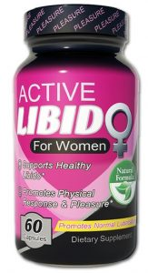 active-libido-for-women-60-capsules-by-fusion-diet-systems