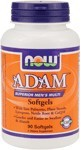 adam-90-softgels-by-now