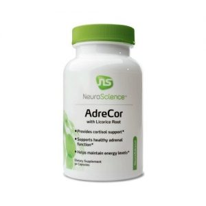 adrecor-with-licorice-root-60-capsules-by-neuroscience