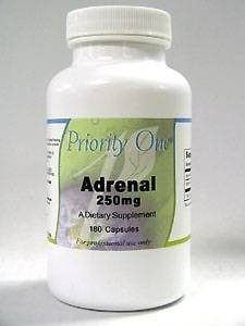 adrenal-250mg-180-capsules-by-priority-one