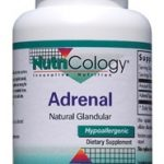 adrenal-75-vegetarian-capsules-by-nutricology