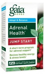 adrenal-health-jump-start-60-vegan-liquid-phyto-caps-by-gaia-herbs