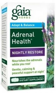adrenal-health-nightly-restore-120-vegan-liquid-phyto-caps-by-gaia-herbs