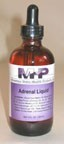 adrenal-liquid-4-oz-by-mountain-states-health-products