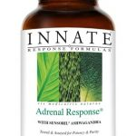 adrenal-response-90-tablets-by-innate-response-formulas