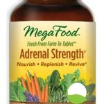 adrenal-strength-90-tablets-by-megafood