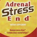 adrenal-stress-end-60-capsules-by-enzymatic-therapy