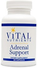 adrenal-support-60-capsules-by-vital-nutrients