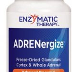 adrenergize-50-capsules-by-enzymatic-therapy