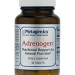 adrenogen-90-tablet-bottle-by-metagenics