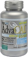 advacal-1000-ultra-120-capsules-by-lane-labs