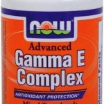 advanced-gamma-e-complex-60-softgels-by-now