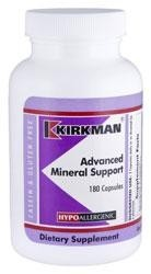 advanced-mineral-support-hypoallergenic-180-capsules-by-kirkman