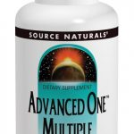 advanced-one-multi-with-iron-90-tablets-by-source-naturals